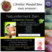Aurelie26carre 03
