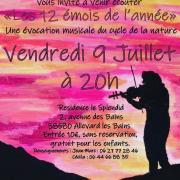Concert jmv solo2 plan de travail 1