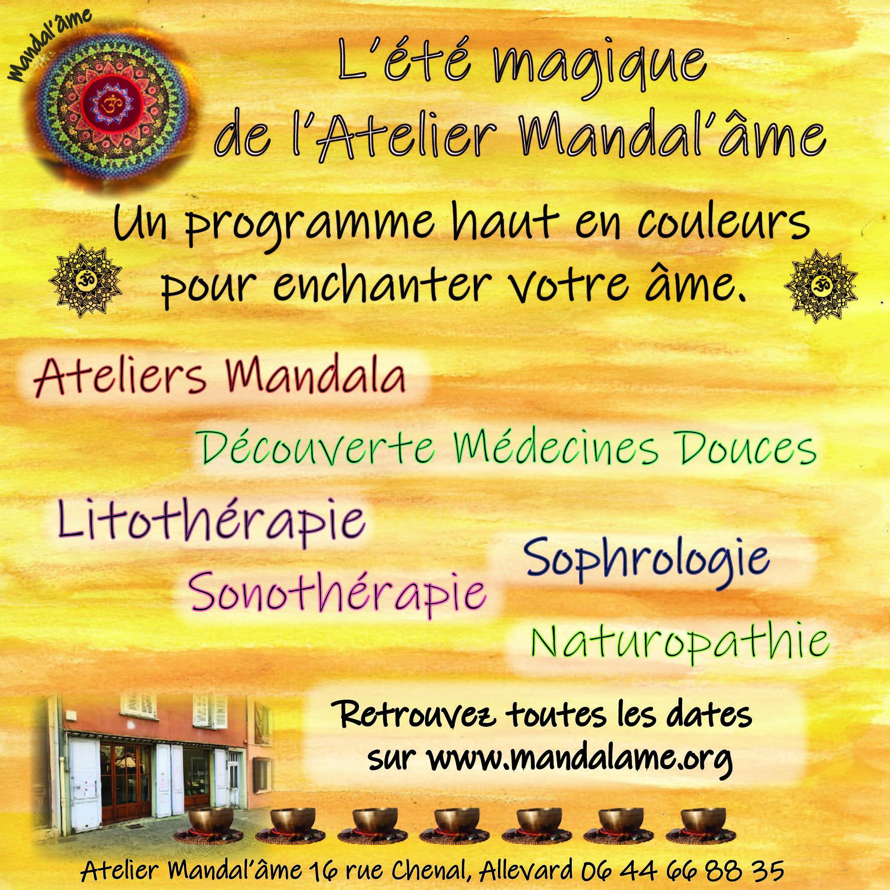 Ete magique 09