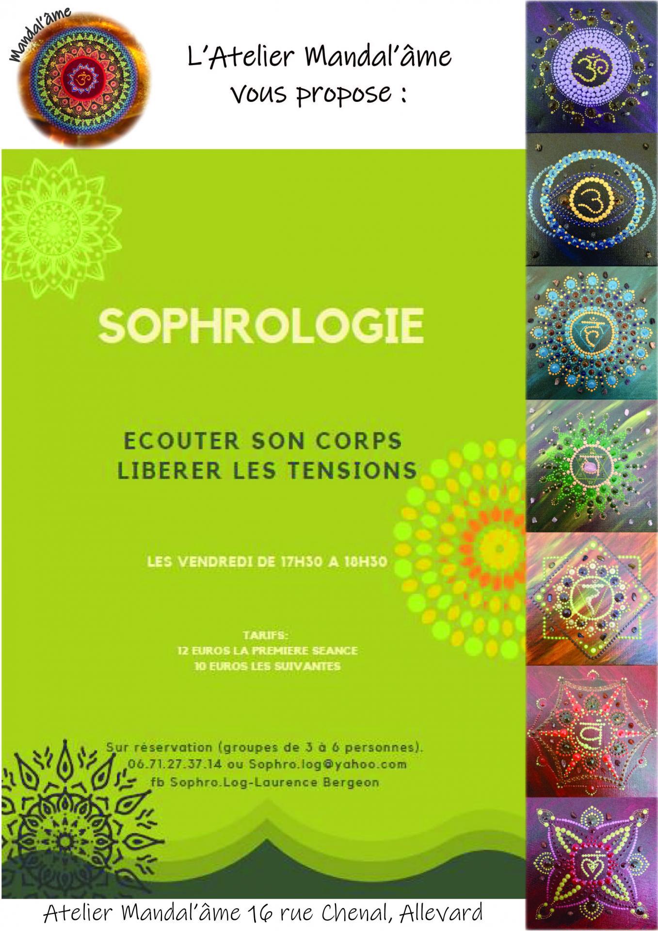 Lau sophro 08