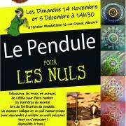 Pendule 02